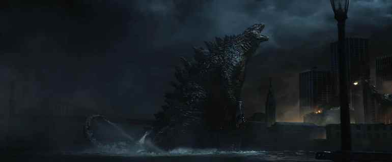 god03a Godzilla