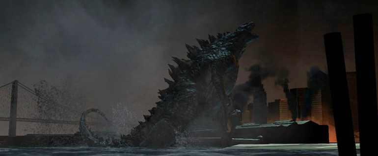 god03b Godzilla