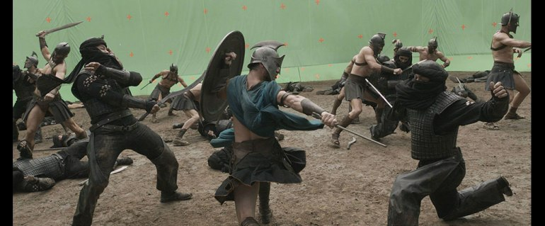 300_01b 300: Rise of an Empire
