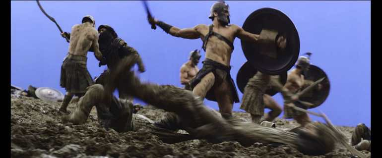 300_06b 300: Rise of an Empire