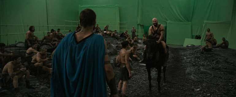 300_09b 300: Rise of an Empire