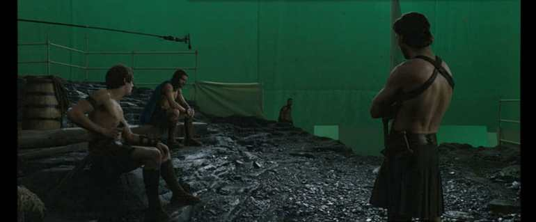 300_10b 300: Rise of an Empire