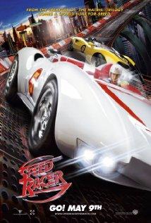 MV5BMTA5MjgxMDE4OTVeQTJeQWpwZ15BbWU3MDgyNjc4NjE@._V1_SY317_CR00214317_AL_1 Speed Racer