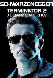 MV5BMTI4MDAwMDY3N15BMl5BanBnXkFtZTcwODIwMzMzMQ@@._V1._CR461342473_SY317_CR70214317_AL_1 Terminator 2: Judgment Day
