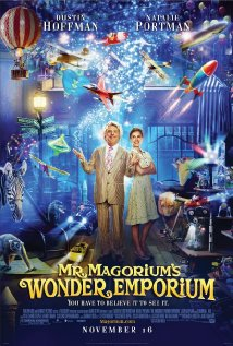 MV5BMTI4MzY1OTY3NF5BMl5BanBnXkFtZTYwNzU1Nzc4._V1_SY317_CR00214317_AL_1 Mr. Magorium's Wonder Emporium