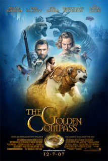 MV5BMTM2NDkxMjQxMV5BMl5BanBnXkFtZTYwNTMxMDM4._V1_SY317_CR00214317_AL_1 The Golden Compass
