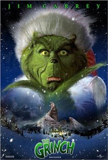 MV5BMTM2NzgzNTk2Nl5BMl5BanBnXkFtZTcwMjUxNjUyMQ@@._V1_SY317_CR00214317_AL_1 How the Grinch Stole Christmas
