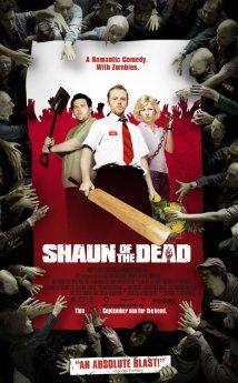 MV5BMTU2NjA0NDk0NV5BMl5BanBnXkFtZTcwOTA0OTQzMw@@._V1_SX214_AL_1 Shaun Of The Dead