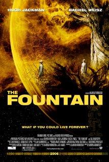 MV5BMTU5OTczMTcxMV5BMl5BanBnXkFtZTcwNDg3MTEzMw@@._V1_SY317_CR00214317_AL_1 The Fountain