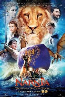 MV5BNjQ2MDQzMzExNl5BMl5BanBnXkFtZTcwMTYzOTc5Mw@@._V1_SX214_AL_1 The Chronicles of Narnia: The Voyage of the Dawn Treader