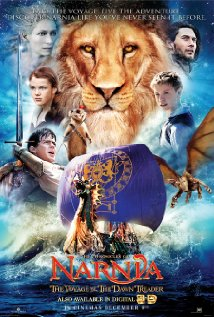 MV5BNjQ2MDQzMzExNl5BMl5BanBnXkFtZTcwMTYzOTc5Mw@@._V1_SX214_AL_1 The Chronicles of Narnia: The Voyage of the Dawn Treader