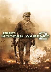 cod-mw2-art1 Call of Duty: Operation Kingfish