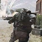 cod Call of Duty: Operation Kingfish