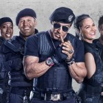 expendables3 The Expendables 3