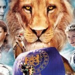 narnia3_ The Chronicles of Narnia: The Voyage of the Dawn Treader