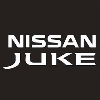 "nissanJuke Nissan Juke - ""Treadmill"""