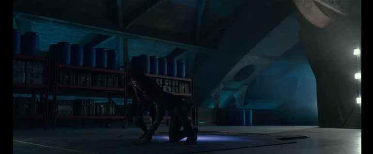 xm03b X-Men: Days of Future Past