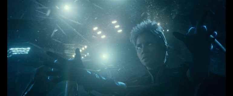xm07a X-Men: Days of Future Past