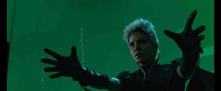 xm07b X-Men: Days of Future Past