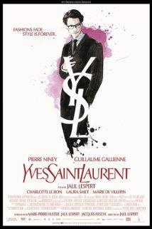 MV5BMjE3NDE1NDAyOF5BMl5BanBnXkFtZTgwMDg0NDQ0MTE@._V1_SX214_AL_1 Yves Saint Laurent