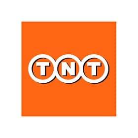 tnt-5-logo-primary1 TNT - People Network
