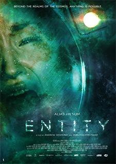entity Entity