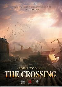 2014227201050449261 The Crossing