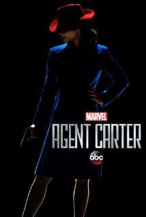 MV5BMjQwOTM4NTE0OF5BMl5BanBnXkFtZTgwMDkyMjM5MzE@._V1_SX214_AL_1 Agent Carter