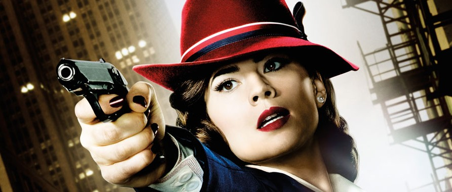 carter-e1457835750483 Agent Carter