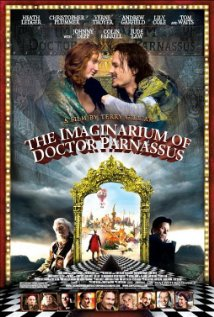 MV5BMTY4Njg4NTA3Nl5BMl5BanBnXkFtZTcwNzYxMzg5Mg@@._V1_SY317_CR00214317_AL_1 The Imaginarium of Doctor Parnassus