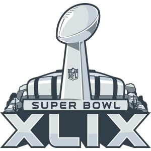 Super_Bowl_XLIX_thumb1 Super Bowl XLIX on NBC