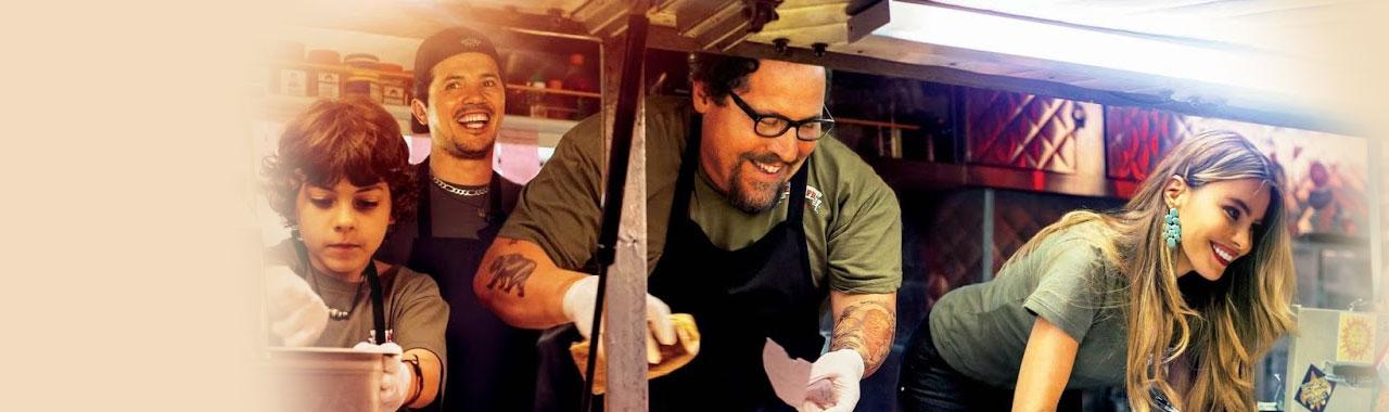 chef Chef