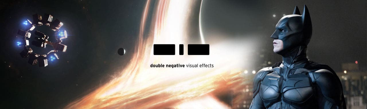 dneg2 Double Negative – Film Reel 2015