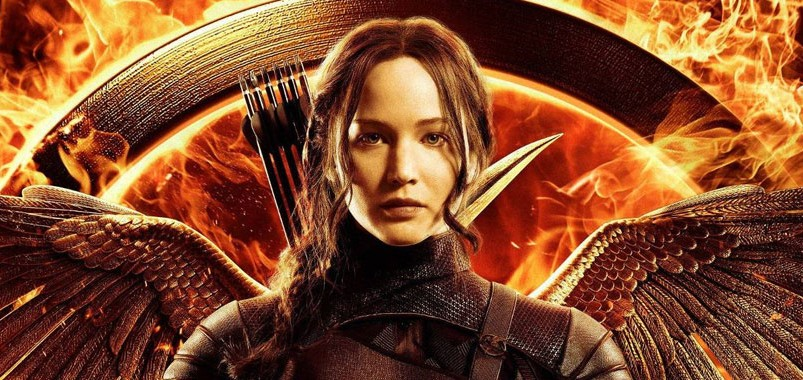 hungergames3-e1458704143252 The Hunger Games: Mockingjay