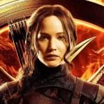 hungergames3-e1458704143252 The Hunger Games: Mockingjay