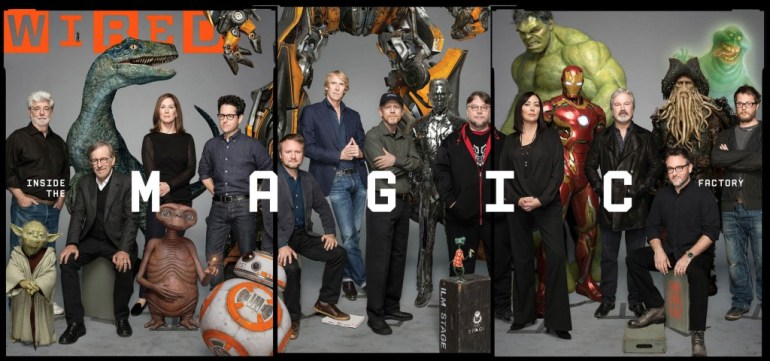 ILM_opener_image_new21-e1432081126302-1024x481 ILM - 40 Years of Creating the Impossible