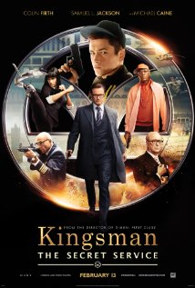 MV5BMTkxMjgwMDM4Ml5BMl5BanBnXkFtZTgwMTk3NTIwNDE@._V1_SY317_CR00214317_AL_1 Kingsman: The Secret Service