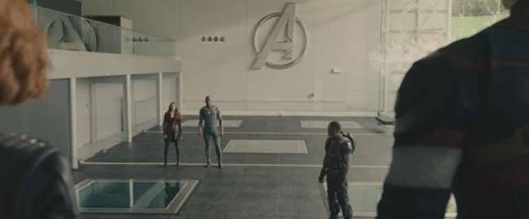 av2_01b Avengers: Age of Ultron