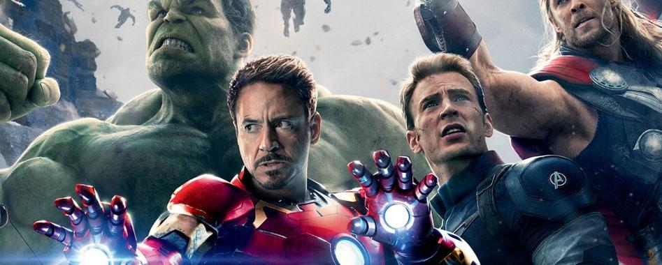 avengers2-e1459305143994 Avengers: Age of Ultron
