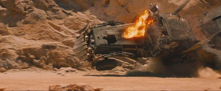 mm05a Mad Max: Fury Road