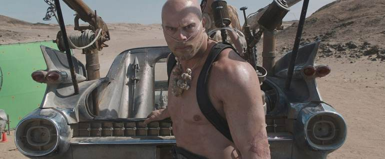 mm08a Mad Max: Fury Road