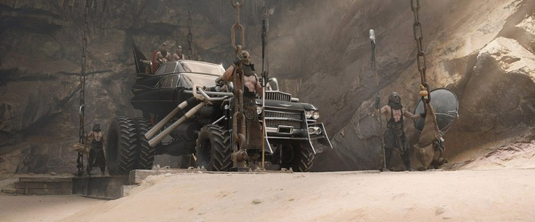 mm20a Mad Max: Fury Road