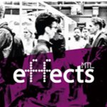 effectslogo Effects MTL 2015