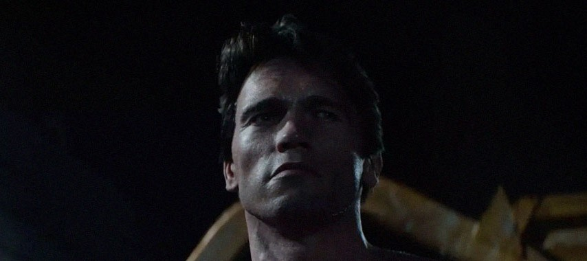 terminator5-e1457834756643 Terminator: Genisys
