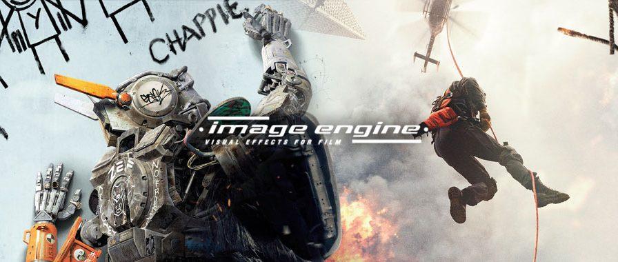 imageengine-1-e1463537113348 Image Engine – FILM REEL 2015