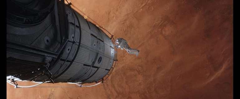 07a The Martian