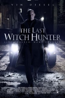 MV5BMjM5Njk5MzYzM15BMl5BanBnXkFtZTgwNzM1Mjk4NjE@._V1_SX214_AL_1 The Last Witch Hunter
