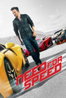MV5BMTY3NjMyMjc3MV5BMl5BanBnXkFtZTgwNTE1MzcwMjE@._V1_SY317_CR00214317_AL_1 Need for Speed