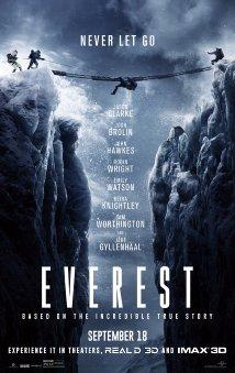 MV5BMjMzMjIxOTIxMl5BMl5BanBnXkFtZTgwNTk4NDI0NjE@._V1_SX214_AL_1 Everest