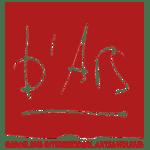 bArs-e1453022415520 b'Ars 2014